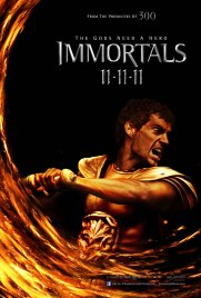 immortals-theseus