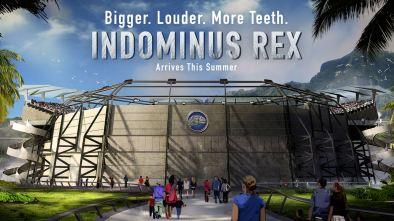 indominus-rex-interstitial