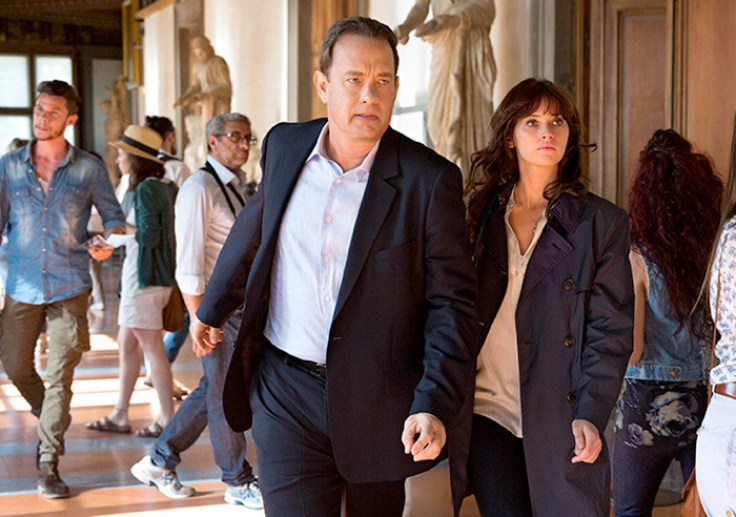 inferno-firstlook-photo1