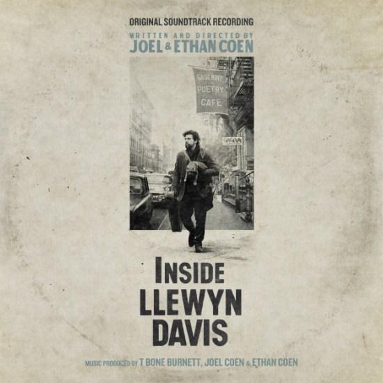 inside_llewyn_davis-OST