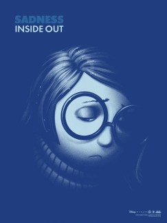 insideout-album-print2