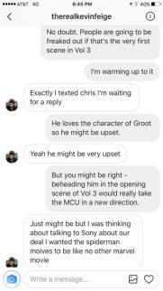 james gunn troll 2