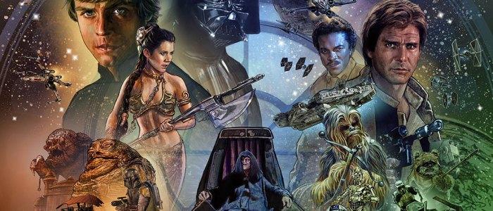 jason-palmer Star Wars Celebration