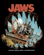 jaws-shirt2