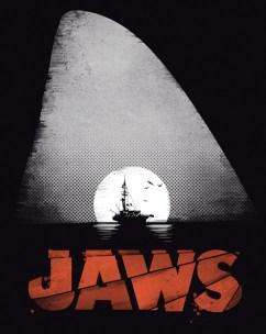 jaws-shirt5