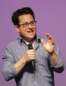 JJ Abrams to Produce Teen Sex Comedy