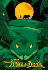 junglebook-posterposse1