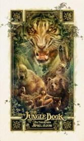 junglebook-posterposse3
