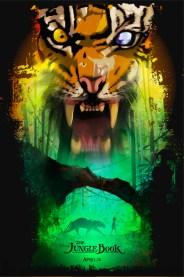 junglebook-posterposse6