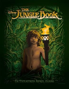 junglebook-posterposse7