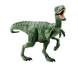 jurassic-world-raptor-charlie