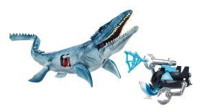 jurassic-world-submarine-toy