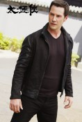 keanu-reeves-man-of-tai-chi