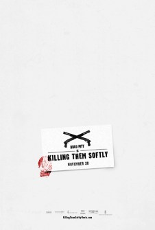 killing-them-softly-poster-10-1-3