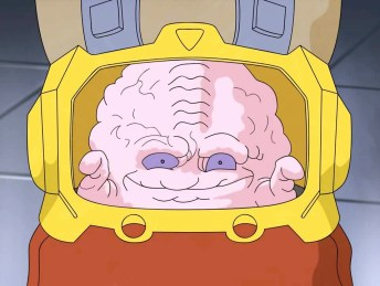 krang-braincloseup