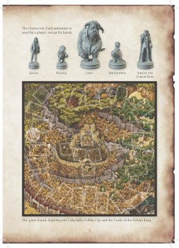 labyrinth-boardgame-photo7