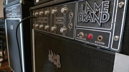 lame_brand