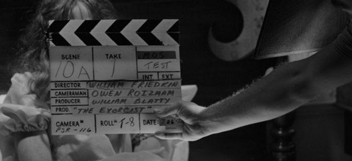 'Leap of Faith' Trailer: The 'Exorcist' Documentary Heads to Shudder