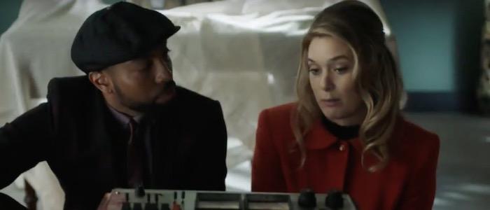 legion episode 4 trailer