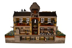 lego-arkhamasylum-photo3