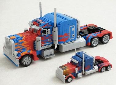 lego-optimusprime1