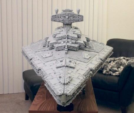 lego-stardestroyer-photo1
