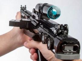 lego-stormtrooperblaster2