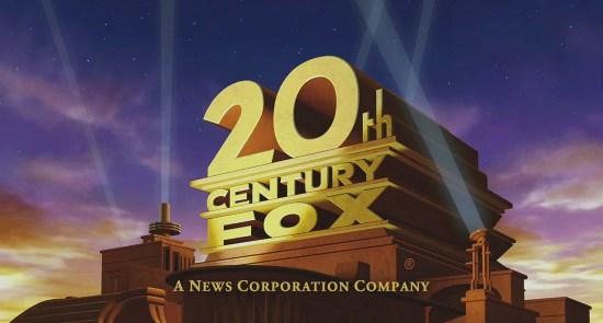 logo_20th_century_fox