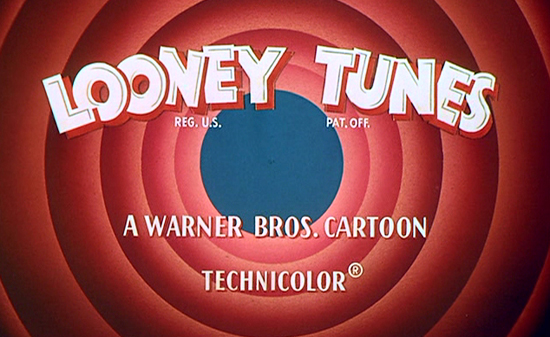 looney-tunes-1a