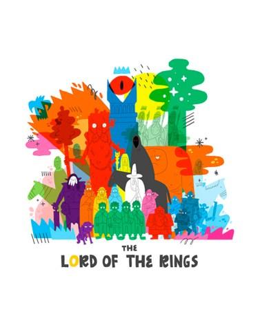lordofthethrones-piece1