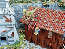 lostworldlego-photo2