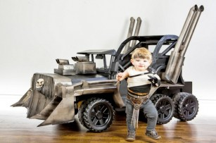 madmax-powerwheels-photo3