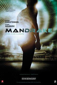 mandrake_poster