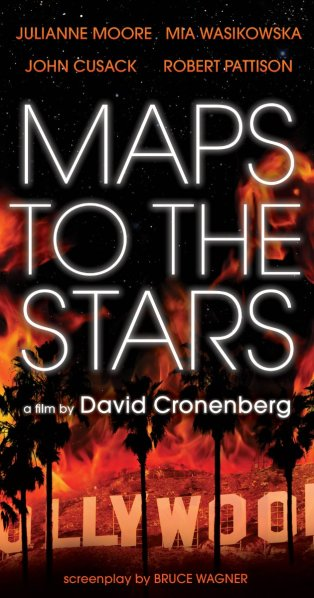 maps_to_the_stars_teaser_1
