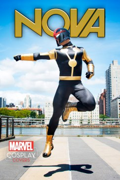 marvel-cosplaycovers13