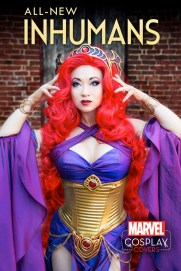 marvel-cosplaycovers3