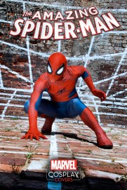 marvel-cosplaycovers4