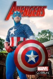 marvel-cosplaycovers6