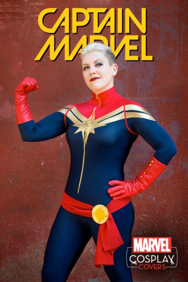 marvel-cosplaycovers7