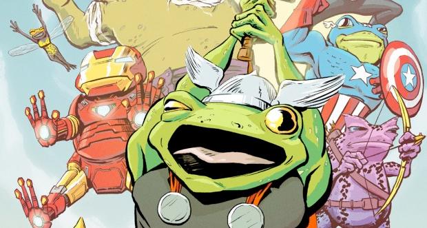 marvel-frogthor-frogavengers-frontpage