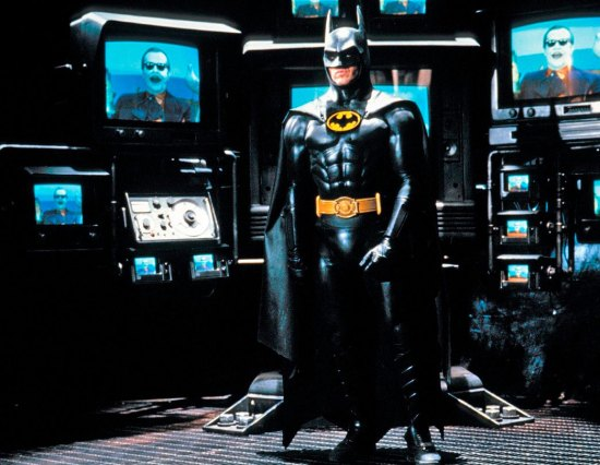 michael_keaton_batman_tim__burton