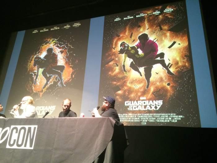 mondcon-2016-guardians-of-the-galaxy