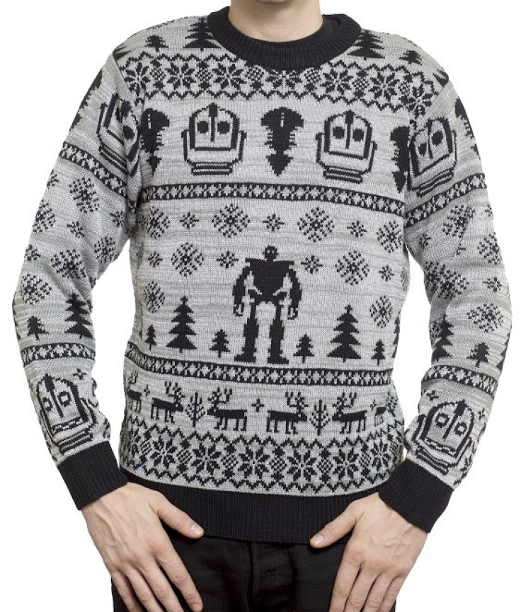 mondo-irongiant-sweater