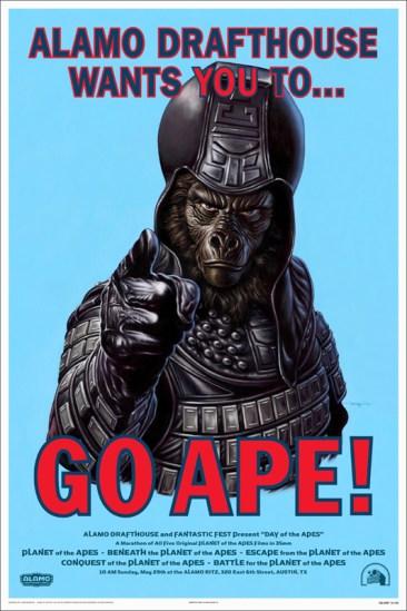 mondo-planet-apes-bonus