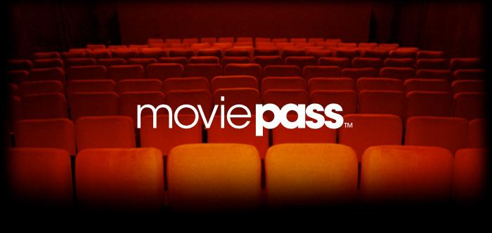 MoviePass cancellation