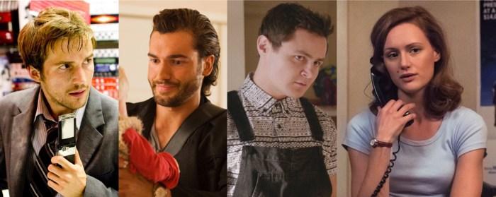 narcos season 3 cast new