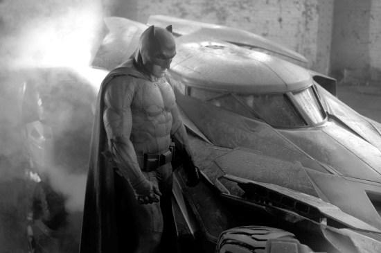 new-batman-suit-2014-HR-lightened