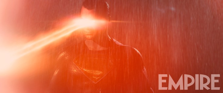 new batman v superman images 2