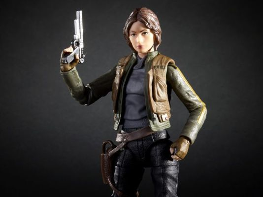 new rogue one toys 1