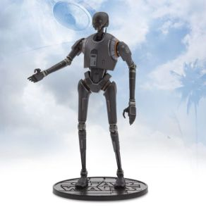 new rogue one toys 15